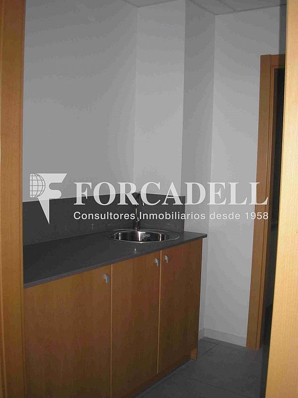 P1010004 - Oficina en alquiler en calle Frederic Mompou Illa, Sant Just Desvern - 263441511