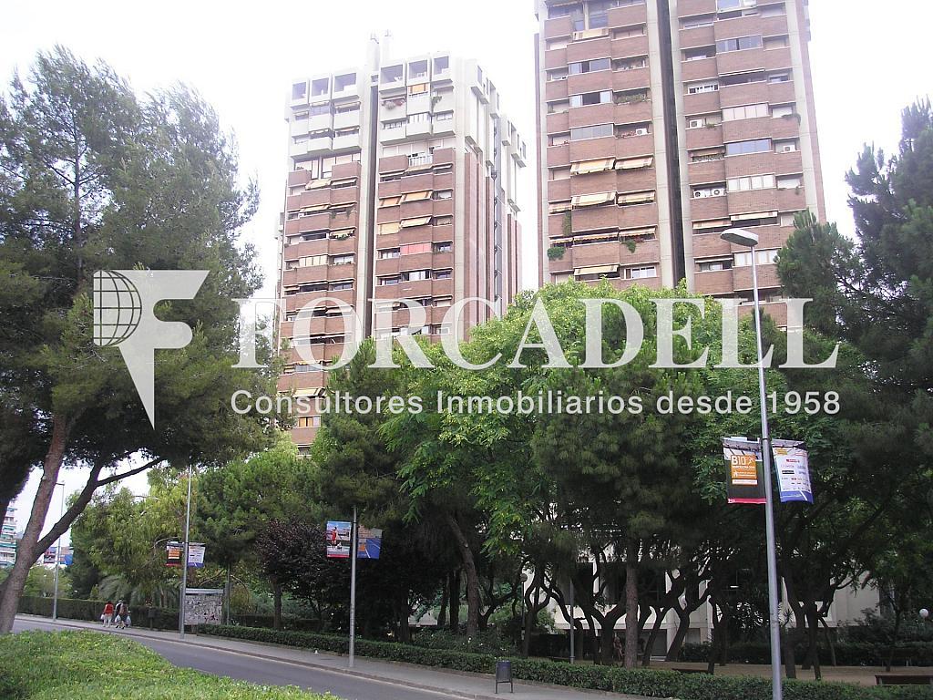 P1010012 - Oficina en alquiler en edificio Cornella Símbol, Esplugues de Llobregat - 263441577