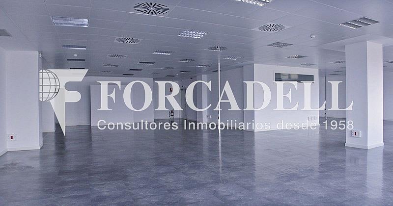 LEKLA 140-142_028 - Oficina en alquiler en calle Cornellà, Esplugues de Llobregat - 263425041