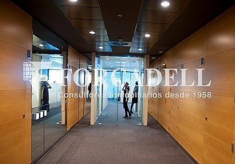 4 - Oficina en alquiler en parque Logistic, La Marina del Prat Vermell en Barcelona - 263442813
