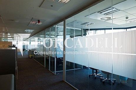 7 - Oficina en alquiler en parque Logistic, La Marina del Prat Vermell en Barcelona - 263442822