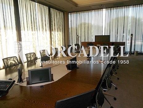9 - Oficina en alquiler en parque Logistic, La Marina del Prat Vermell en Barcelona - 263442828