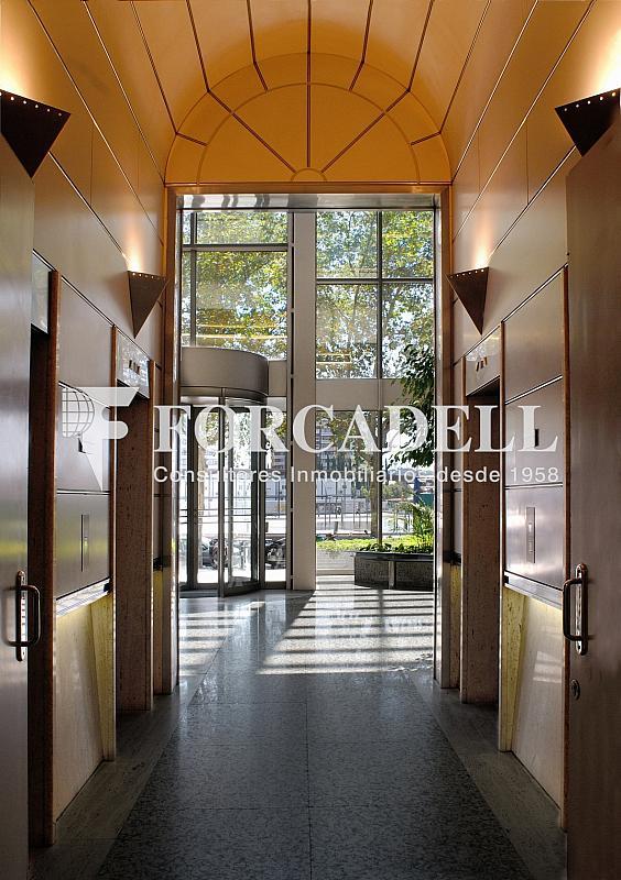 NUMANCIA_08-H - Oficina en alquiler en calle Numància, Sants en Barcelona - 263442951
