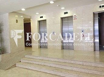 1 - Oficina en alquiler en edificio Fructuós Gelabert Conata I, Sant Joan Despí - 263425827