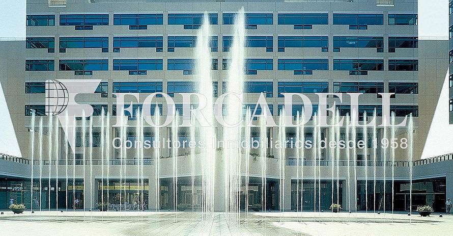 2 (1) - Oficina en alquiler en calle De Barcelona World Trade Center, La Barceloneta en Barcelona - 380199054