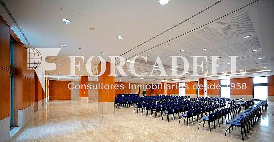 5 (2) - Oficina en alquiler en calle De Barcelona World Trade Center, La Barceloneta en Barcelona - 380199066