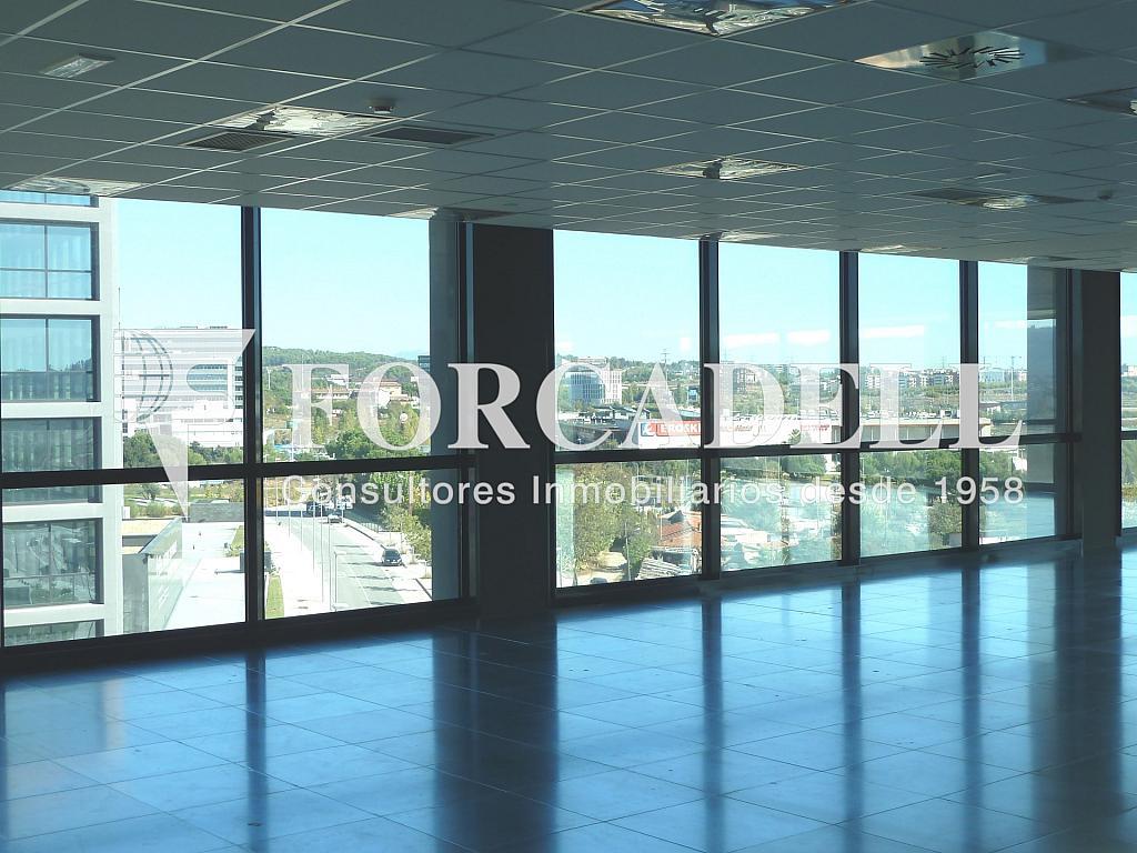 P1020423 - Oficina en alquiler en calle De Can Ametller, Sant Cugat del Vallès - 263439558