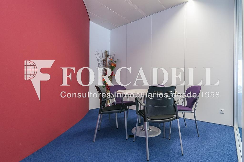 _DSC5666 - Oficina en alquiler en calle Europa, Bellvitge en Hospitalet de Llobregat, L´ - 263442339
