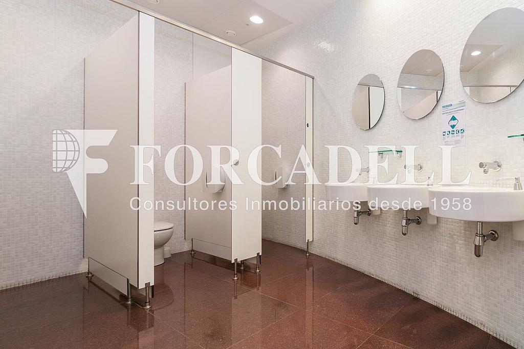 _DSC5621 - Oficina en alquiler en calle Europa, Bellvitge en Hospitalet de Llobregat, L´ - 263442348