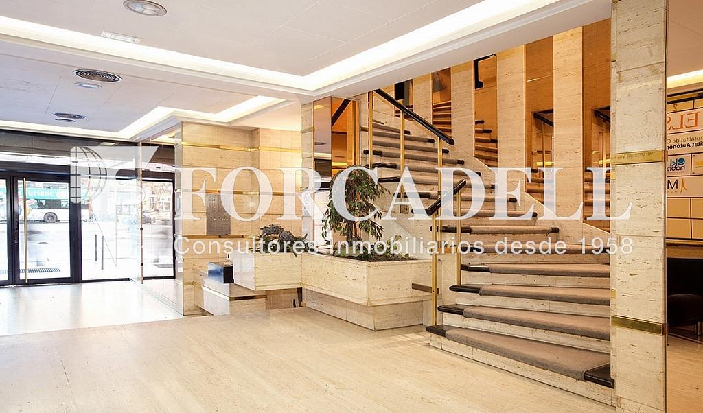 3 - Oficina en alquiler en calle Josep Tarradellas, Eixample esquerra en Barcelona - 282038752