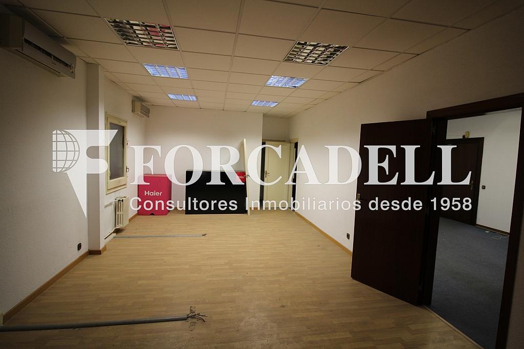 IMG_0478 - Oficina en alquiler en calle Aribau, Sant Gervasi – Galvany en Barcelona - 263445843