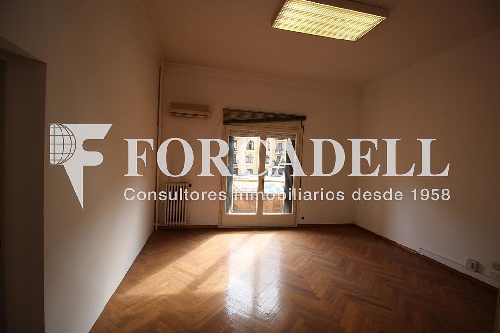 IMG_0476 - Oficina en alquiler en calle Aribau, Sant Gervasi – Galvany en Barcelona - 263445852