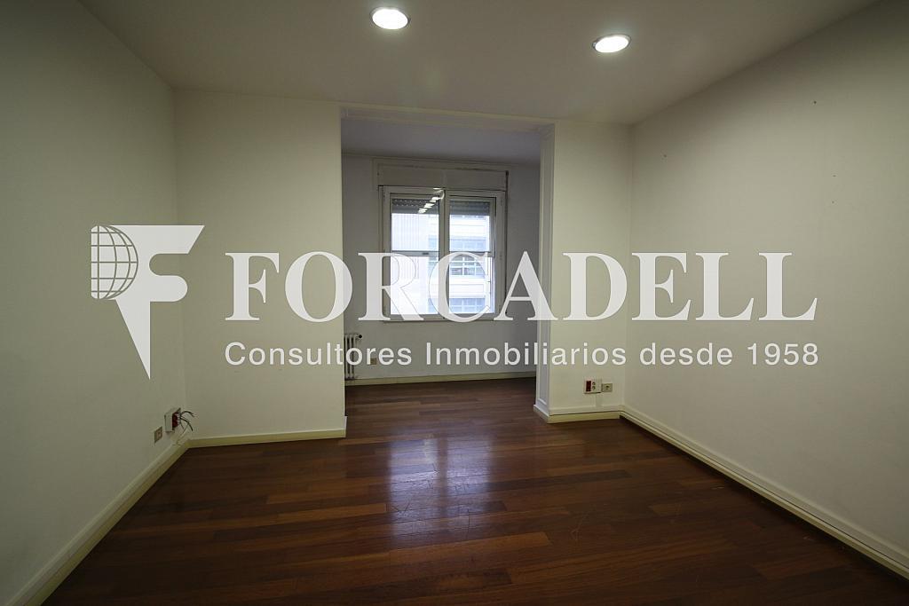 IMG_0491 - Oficina en alquiler en calle Aribau, Sant Gervasi – Galvany en Barcelona - 263445870