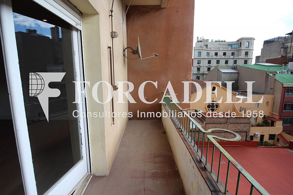 IMG_0485 - Oficina en alquiler en calle Aribau, Sant Gervasi – Galvany en Barcelona - 263445873