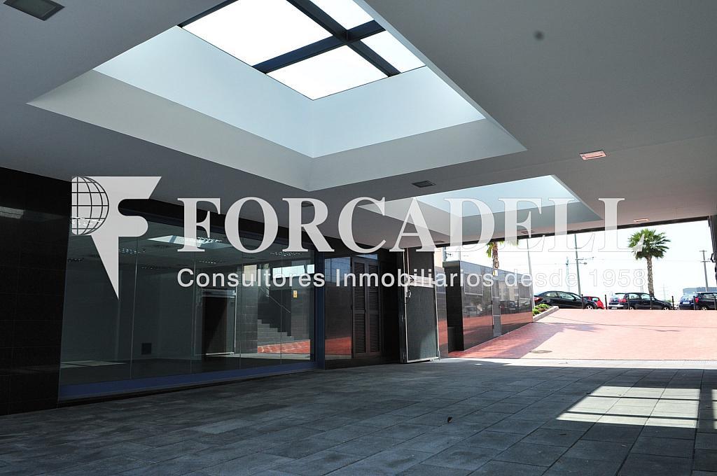 2011-06-15 10.51.36 - Oficina en alquiler en calle Constitució, Sant Just Desvern - 263446131