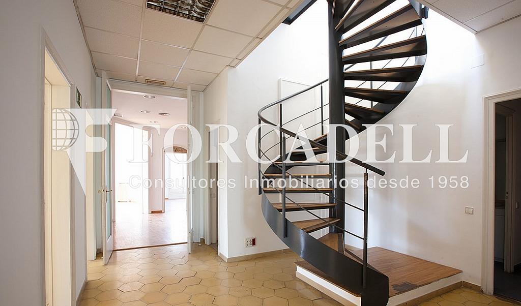 1680B 18 - Oficina en alquiler en calle Muntaner, Sarrià en Barcelona - 267668853