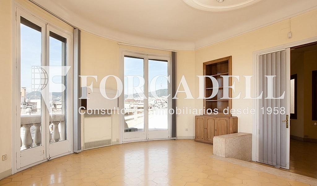 1680B 05 - Oficina en alquiler en calle Muntaner, Sarrià en Barcelona - 267668856