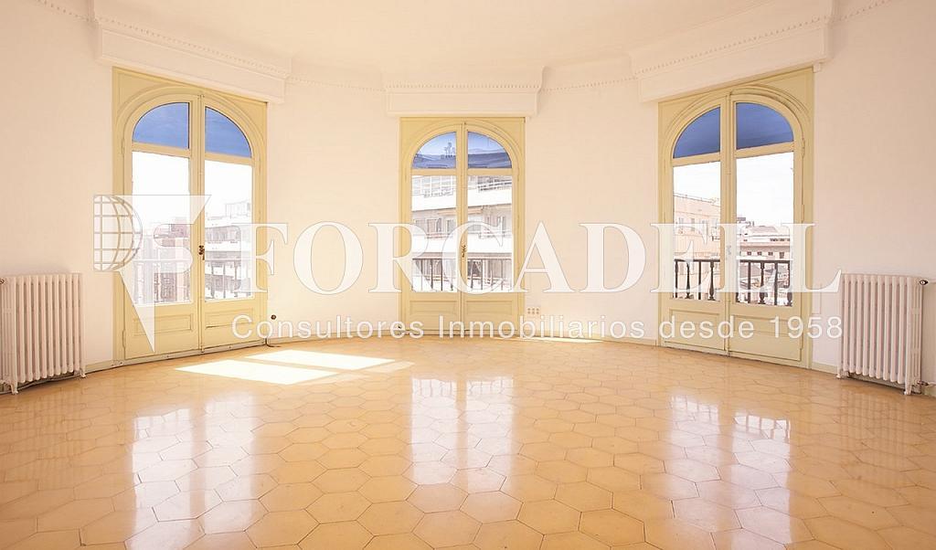 1680 3 (1) - Oficina en alquiler en calle Muntaner, Sarrià en Barcelona - 267668859