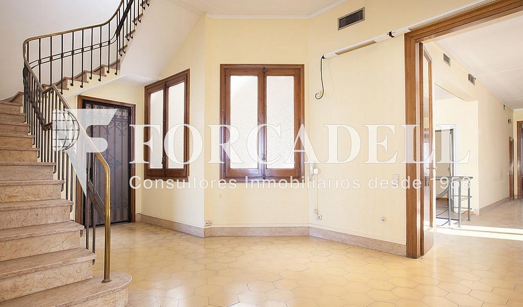 1680B 02 (1) - Oficina en alquiler en calle Muntaner, Sarrià en Barcelona - 267668865