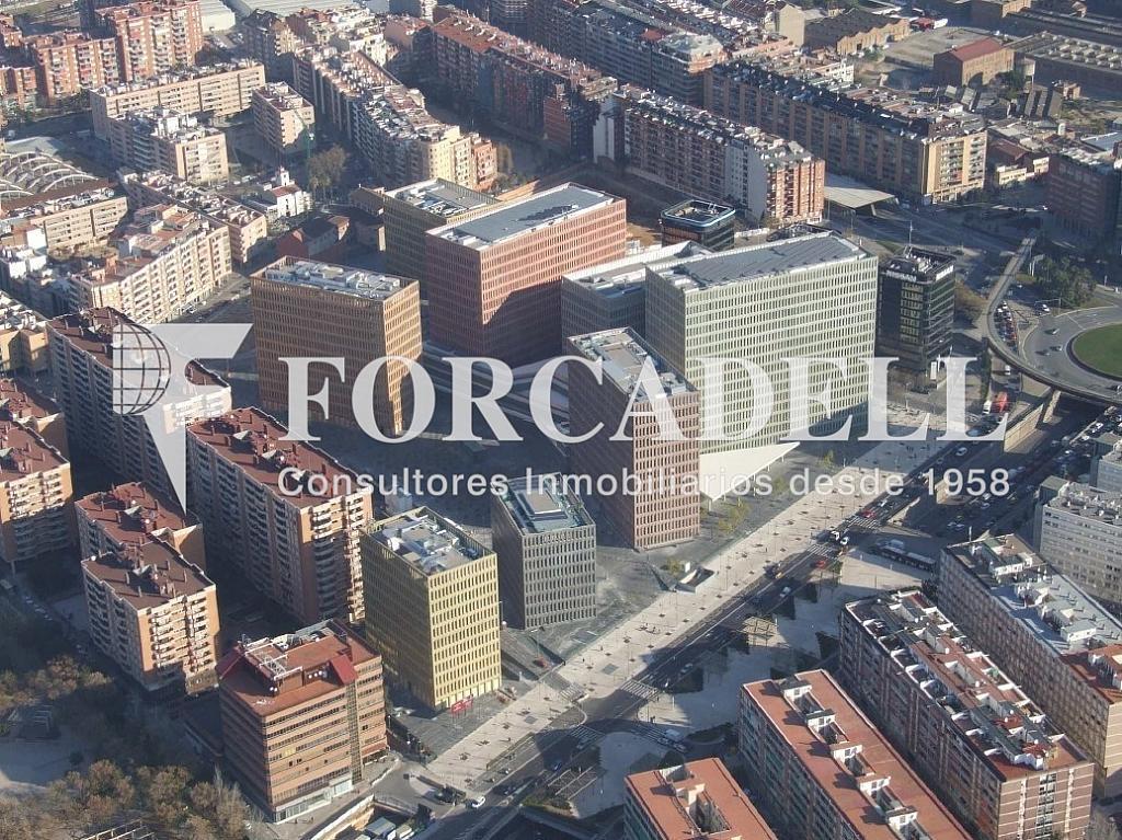 2 - Oficina en alquiler en calle Corts Catalanes, La Bordeta en Barcelona - 263425989