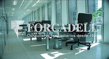 3 - Oficina en alquiler en calle Corts Catalanes, La Bordeta en Barcelona - 263425992