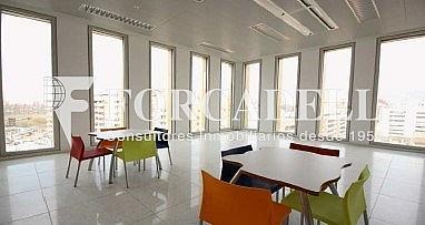 4 - Oficina en alquiler en calle Corts Catalanes, La Bordeta en Barcelona - 263425995
