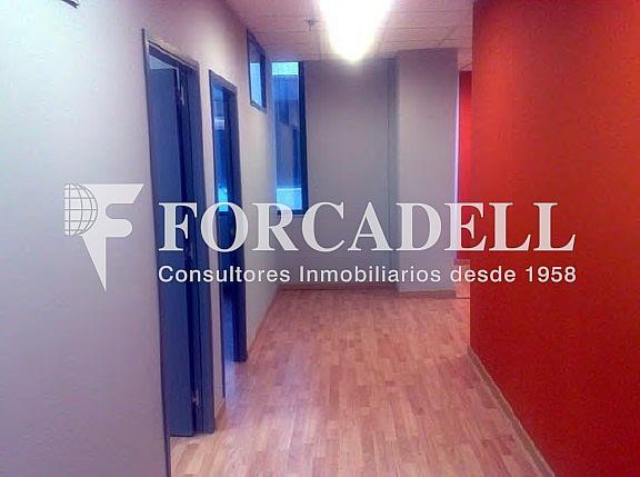 3 - Oficina en alquiler en edificio Osona Hidira, Prat de Llobregat, El - 263446251