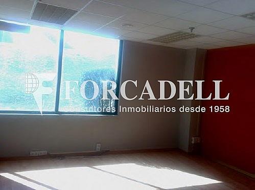 2 - Oficina en alquiler en edificio Osona Hidira, Prat de Llobregat, El - 263446257
