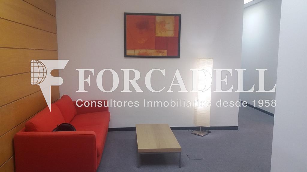 20160923_142329 - Oficina en alquiler en edificio Osona Hidira, Prat de Llobregat, El - 345113134
