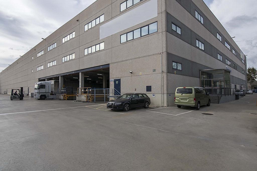 DSC_3827 - Oficina en alquiler en calle Maresme, Almeda en Cornellà de Llobregat - 329737888