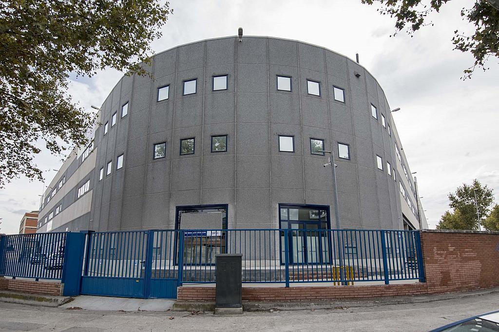 DSC_3841 - Oficina en alquiler en calle Maresme, Almeda en Cornellà de Llobregat - 358676339