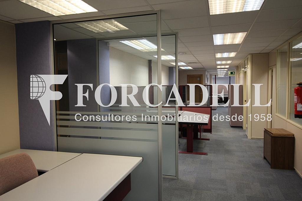 IMG_0720 - Oficina en alquiler en calle De Les Corts, Sant Ramon-La Maternitat en Barcelona - 263446767
