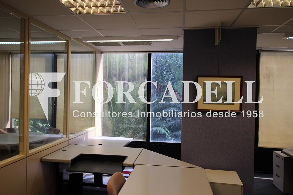 IMG_0731 - Oficina en alquiler en calle De Les Corts, Sant Ramon-La Maternitat en Barcelona - 263446779