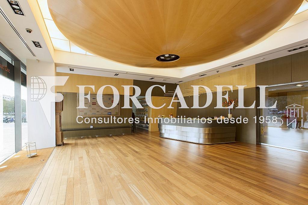 O1A6426 - Oficina en alquiler en calle Llull, Diagonal Mar en Barcelona - 278703536