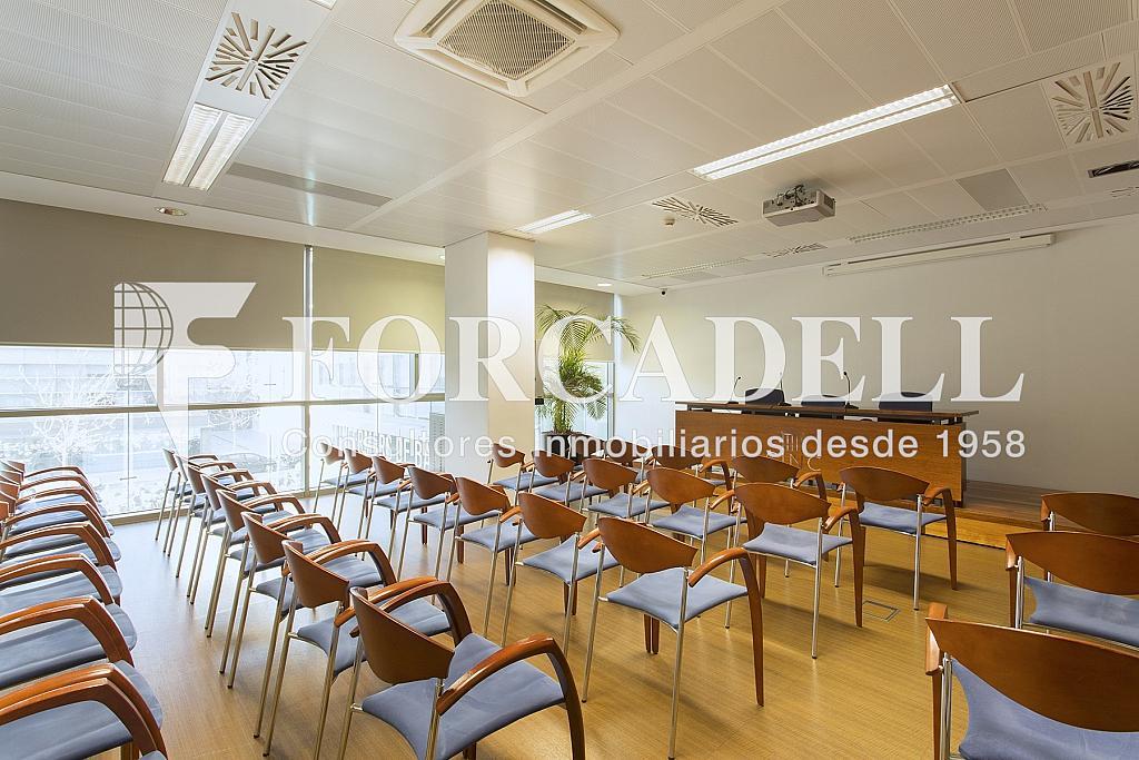 O1A6385 - Oficina en alquiler en calle Llull, Diagonal Mar en Barcelona - 278703542