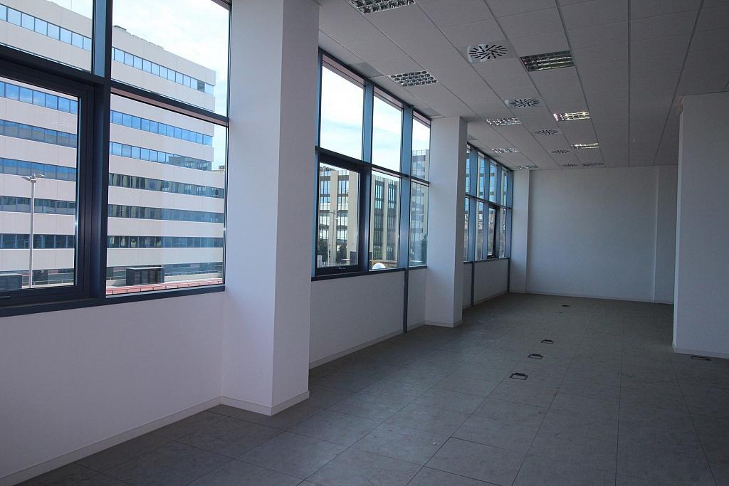 IMG_0520 - Oficina en alquiler en calle Frederic Mompou, Sant Just Desvern - 263447040