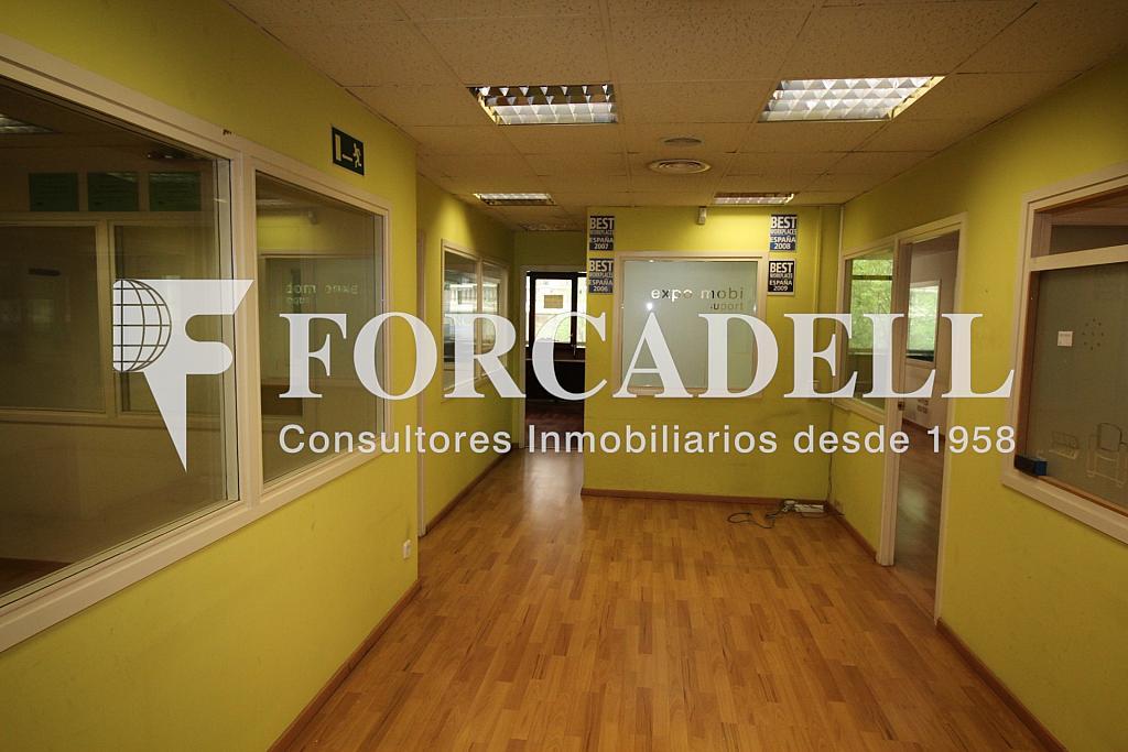 IMG_0432 - Oficina en alquiler en calle Corsega, Eixample esquerra en Barcelona - 263445768