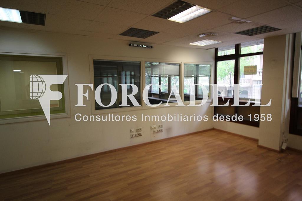 IMG_0434 - Oficina en alquiler en calle Corsega, Eixample esquerra en Barcelona - 263445771