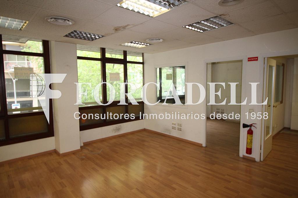 IMG_0435 - Oficina en alquiler en calle Corsega, Eixample esquerra en Barcelona - 263445774