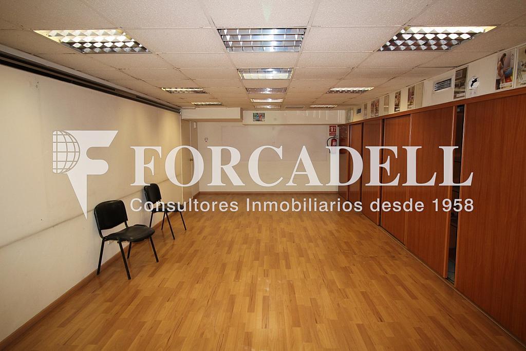 IMG_0438 - Oficina en alquiler en calle Corsega, Eixample esquerra en Barcelona - 263445777