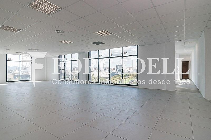 _DSC3796 - Oficina en alquiler en calle Pablo Iglesias, Gran Via LH en Hospitalet de Llobregat, L´ - 263447793
