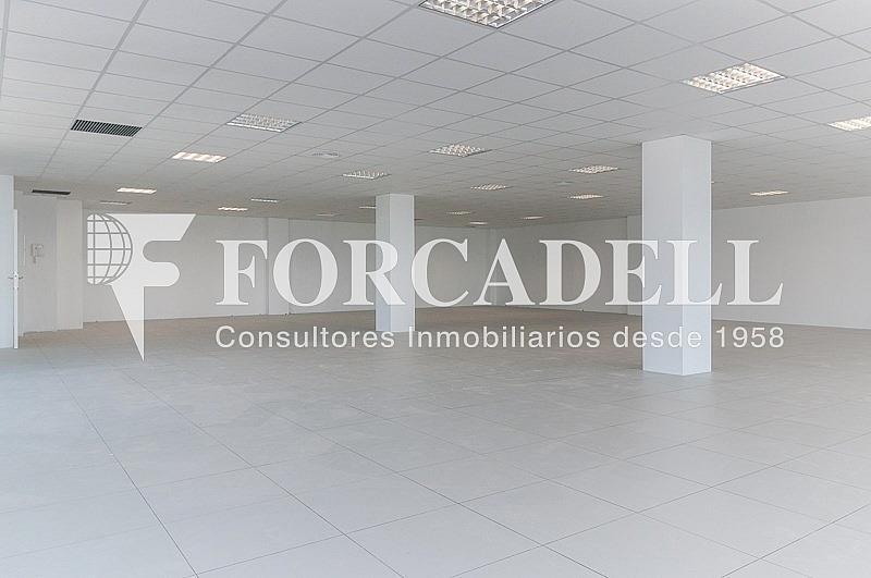 _DSC3792 - Oficina en alquiler en calle Pablo Iglesias, Gran Via LH en Hospitalet de Llobregat, L´ - 263447799