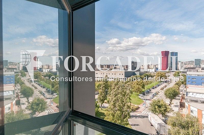 _DSC3789 - Oficina en alquiler en calle Pablo Iglesias, Gran Via LH en Hospitalet de Llobregat, L´ - 263447802