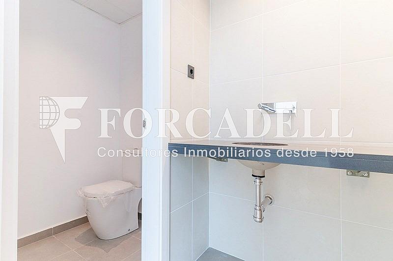 _DSC3809 - Oficina en alquiler en calle Pablo Iglesias, Gran Via LH en Hospitalet de Llobregat, L´ - 263447811