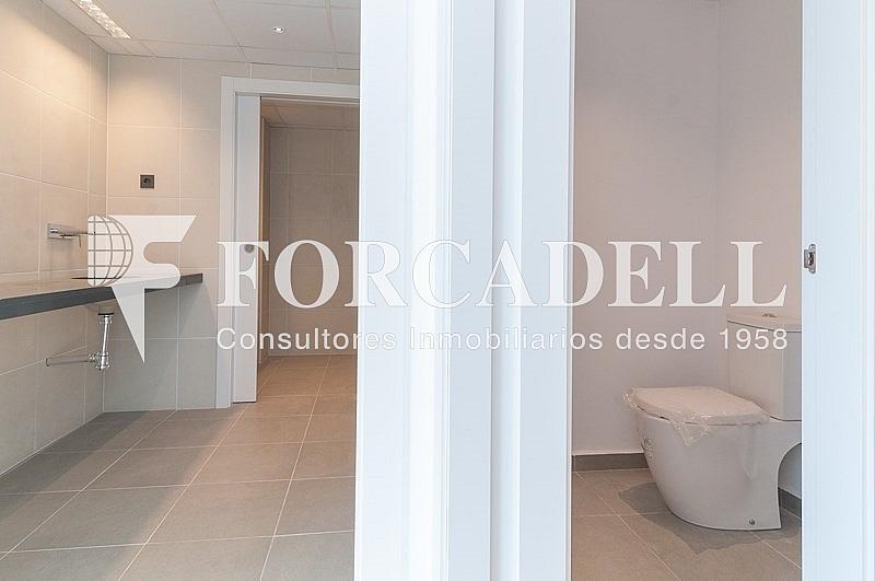_DSC3802 - Oficina en alquiler en calle Pablo Iglesias, Gran Via LH en Hospitalet de Llobregat, L´ - 263447817