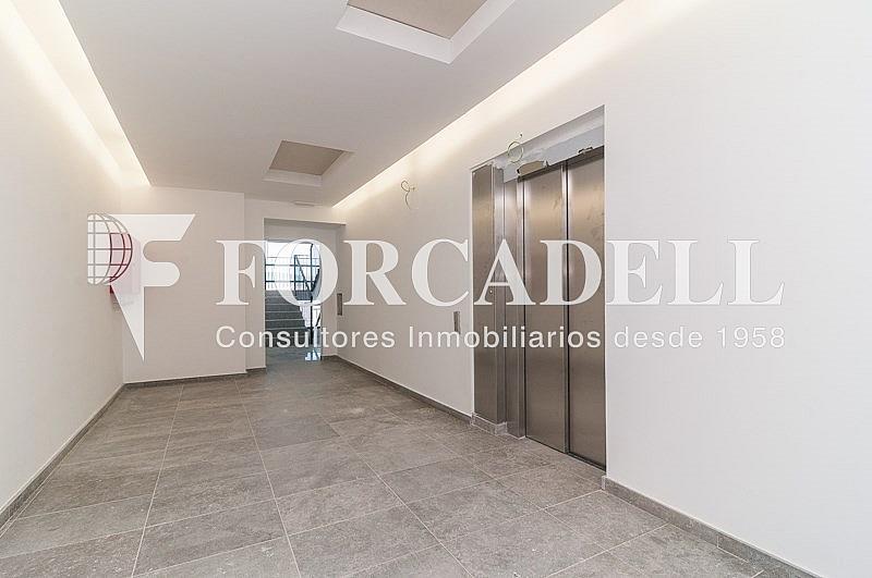 _DSC3814 - Oficina en alquiler en calle Pablo Iglesias, Gran Via LH en Hospitalet de Llobregat, L´ - 263447871