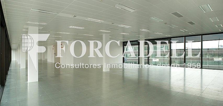 Oficina2 - Oficina en alquiler en calle Diagonal, Diagonal Mar en Barcelona - 263448096