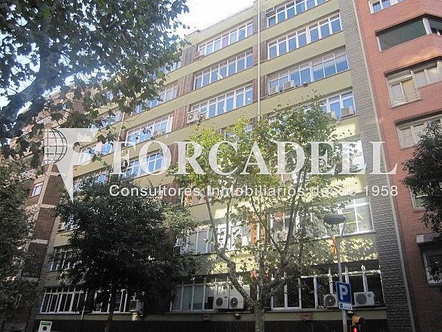 IMG_0003 - Oficina en alquiler en calle Casp, Fort Pienc en Barcelona - 263448279