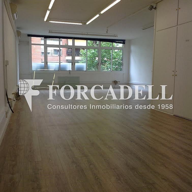2n - Oficina en alquiler en calle Casp, Fort Pienc en Barcelona - 263448285