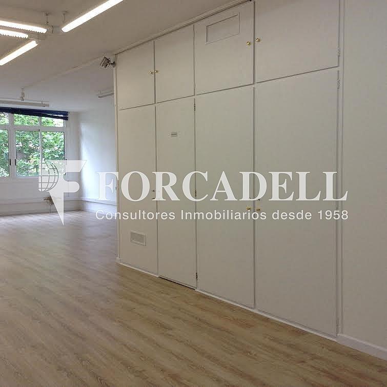 2n 3 - Oficina en alquiler en calle Casp, Fort Pienc en Barcelona - 263448288